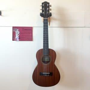 Pono 6 string tenor